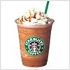 P_brewed_frappuccino_03